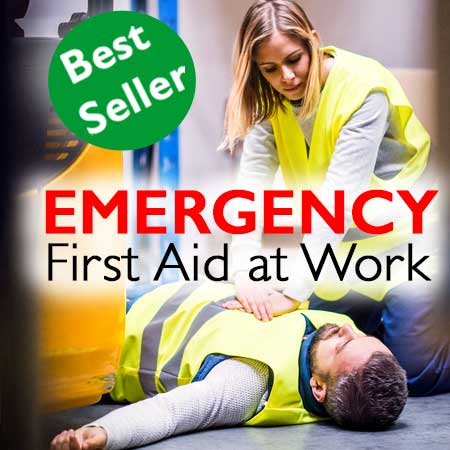 Emergency-First-Aid-at-Work-product-picture