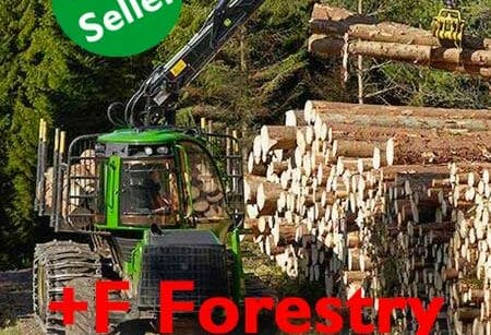 Forestry first aid at work +F fort william, lochaber, mallaig, argyll and bute