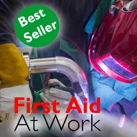 First-aid-at-work-carasell-GREEN-STICKER